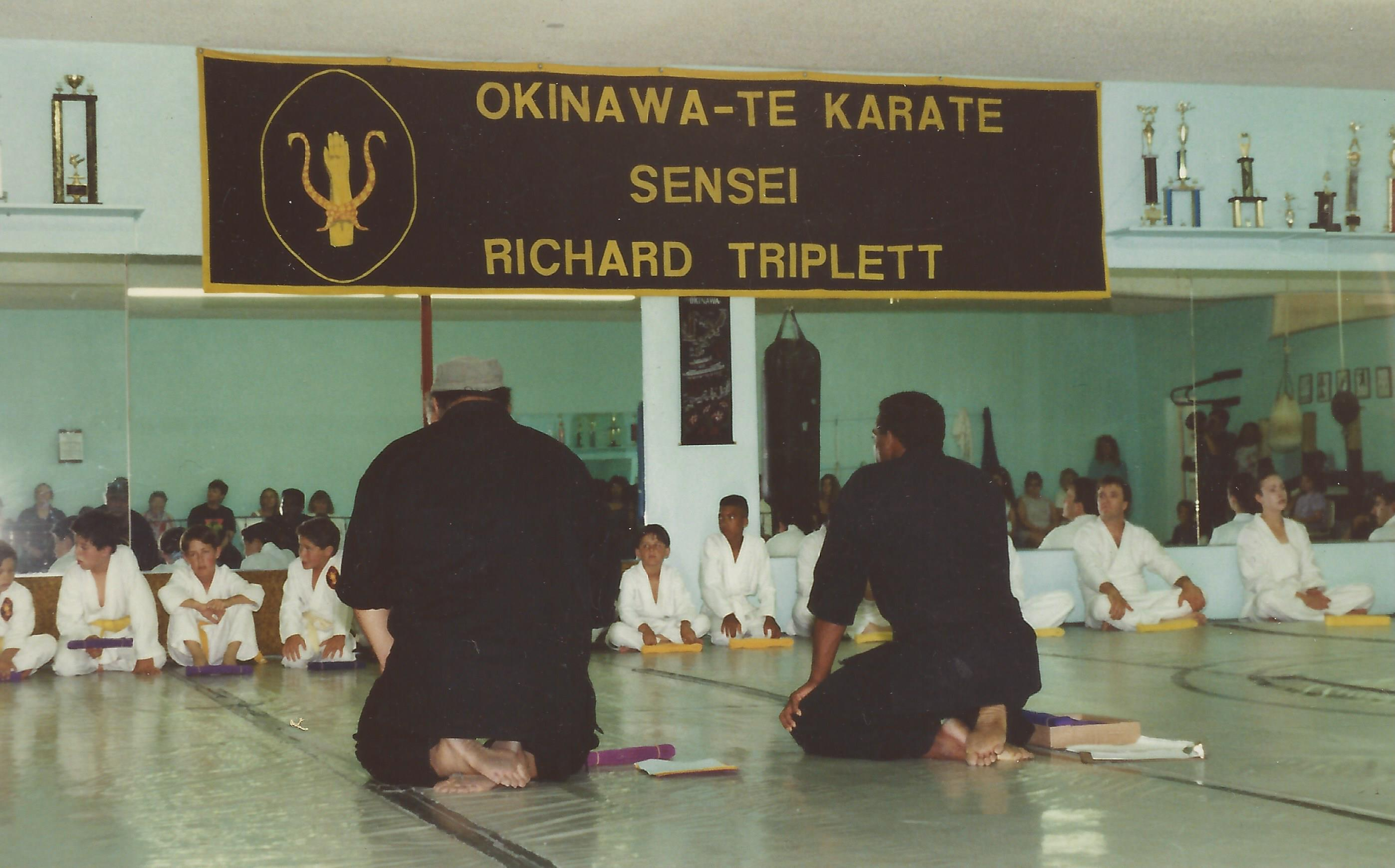 sensei and shihan 3