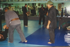 sensei and shihan 4
