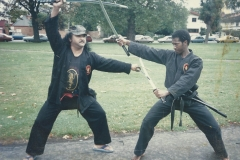 sensei and shihan 6