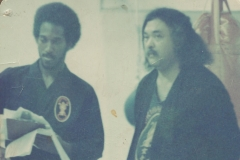 sensei and shihan 7